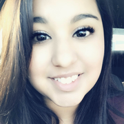 Jasmine S., Babysitter in Seminole, TX with 3 years paid experience