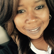 Kenyatta M., Child Care Provider in 70458 with 1 year of paid experience