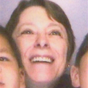 Marcia T. - Canton Babysitter