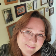 Dawn S., Care Companion in Belton, MO with 13 years paid experience