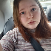 Violet W., Babysitter in Lewistown, PA with 5 years paid experience