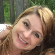 Angela M., Babysitter in Antioch, TN with 30 years paid experience