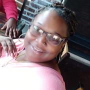 Quintesha L., Babysitter in Crowley, TX 76036 with 10 years of paid experience