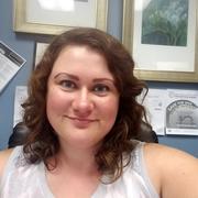 Susan K. - Lucama Pet Care Provider