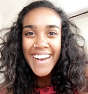 Priasa D., Babysitter in Portland, OR with 6 years paid experience