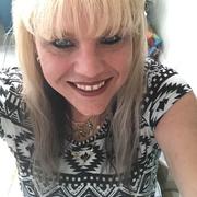 Deana B. - Orange Pet Care Provider