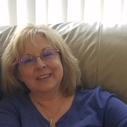 Shelley C., Care Companion in Fowlerville, MI with 3 years paid experience