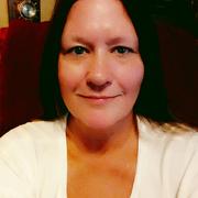 Judy P. - Zebulon Care Companion