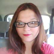 Briana R., Care Companion in Grand Bay, AL with 3 years paid experience