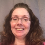 Cora H., Babysitter in Centerville, MA with 3 years paid experience
