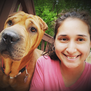 Shirley N., Pet Care Provider in Woodbridge, VA with 6 years paid experience