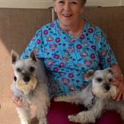 Linda O., Care Companion in Bedford, TX with 13 years paid experience