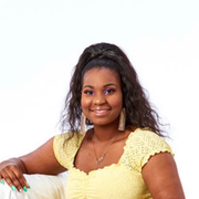Jaleah K., Child Care Provider in 35071 with 0 years of paid experience