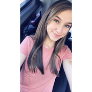 Lily D. - Santa Teresa Babysitter