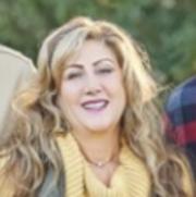 Kay M. - Austin Babysitter