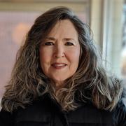 Brenda D. - Oklahoma City Babysitter