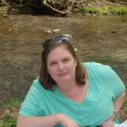 Melinda F., Nanny in Pittsburgh, PA with 20 years paid experience