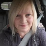 Susan B. - Laurelville Pet Care Provider