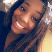 Janiya D. - Crystal River Babysitter