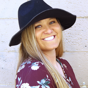 Madysen K., Nanny in Colorado Springs, CO with 8 years paid experience