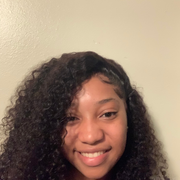 Tyra N., Babysitter in Leesburg, FL with 2 years paid experience
