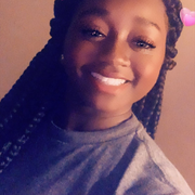 Dejanai J., Babysitter in Brooklet, GA with 3 years paid experience