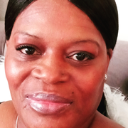Rhonda  ., Care Companion in Saint Louis, MO with 5 years paid experience