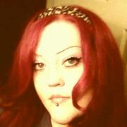 Kimberly L. - Ringgold Babysitter