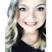 Bethany D. - Barstow Babysitter
