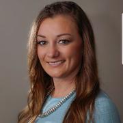 Jessica F. - Imperial Beach Pet Care Provider