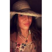 Marissa H. - Indian Rocks Beach Babysitter
