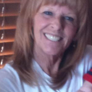 Pat M. - Decatur Care Companion