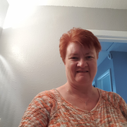 Sharon S., Nanny in Tampa, FL with 0 years paid experience