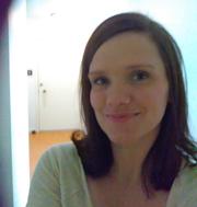 Jessica A. - Miamisburg Babysitter