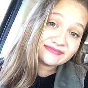Allison S. - Niagara Falls Babysitter