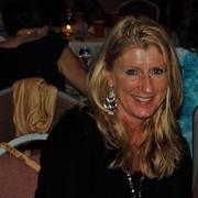 Diane M. - Pflugerville Babysitter