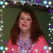 Tina V., Care Companion in Canton, OH with 30 years paid experience