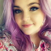 Mackenzie J. - Louisville Pet Care Provider