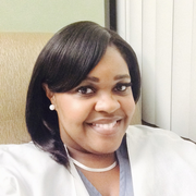 Natasha L., Care Companion in Huntsville, AL with 16 years paid experience