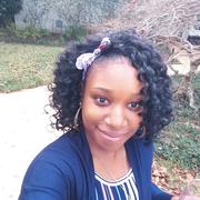 Shaniece R. - Lithonia Babysitter