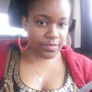 Sandrine Ingrid M., Babysitter in Rockville, MD with 5 years paid experience