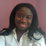 Afua A., Care Companion in Milwaukee, WI 53208 with 2 years paid experience