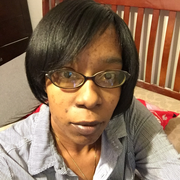 Verna Y., Babysitter in Lawton, OK with 20 years paid experience