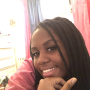 Syesha T., Babysitter in Laurel, MD with 2 years paid experience