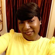 Sharonda S., Care Companion in Pascagoula, MS with 20 years paid experience