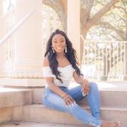 Ashauni P. - North Charleston Babysitter