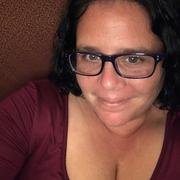 Sabrina G. - Port Saint Lucie Care Companion