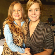 Kara L., Babysitter in Homer Glen, IL with 4 years paid experience