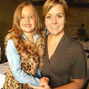 Kara L. - Carmel Babysitter