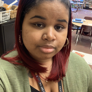 Mykea C., Babysitter in Fort Wayne, IN with 5 years paid experience